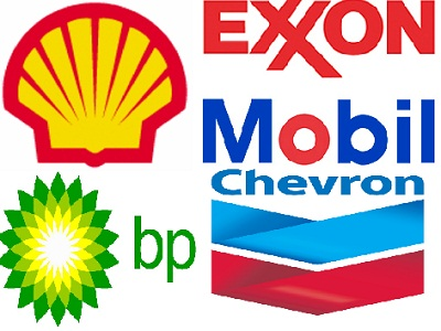 bp the oil and energy company This statistic shows the revenue of the bp group from 2003 to 2017 in 2017, bp reported some 240 billion us dollars of revenue bp is a globally operating oil and gas company, and the fourth .