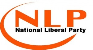 National Liberal Party (UK) on National Liberalism and Liberal Nationalism