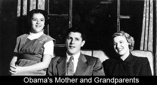 Obama - Product of Illuminati Breeding Program? (6/6)