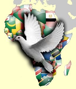 Liberal Nationalism against Left and Right Politics in Africa