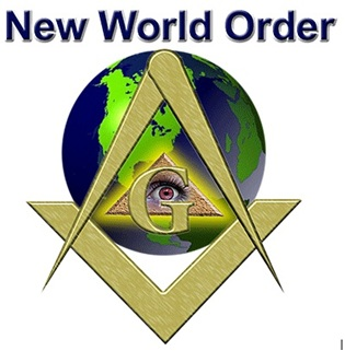 Transnational Secret Societies and the New World Order
