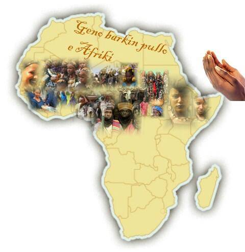 الفولاني – الفلاتة في افريقيا