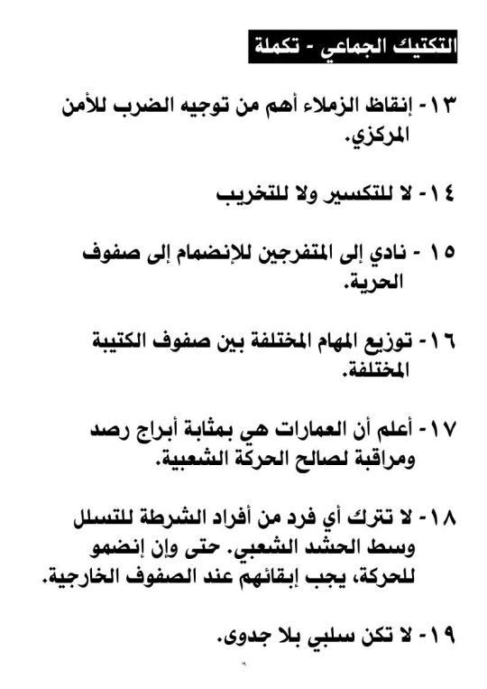 thawra2011_lo_19
