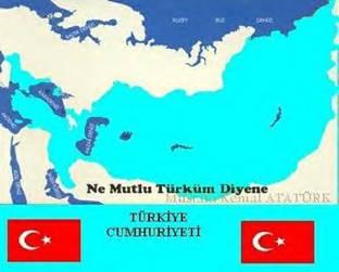 pan-Turanianism